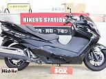 スカイウェイブ250タイプS ベーシック/スズキ 250cc 東京都 バイク館SOX練馬店