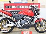 ホーネット250/ホンダ 250cc 東京都 バイカーズステーションソックス練馬店