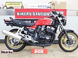 GSX400/スズキ 400cc 東京都 バイク館SOX練馬店