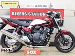 CB400スーパーフォア/ホンダ 400cc 東京都 バイク館SOX練馬店