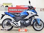 NC750X タイプLD/ホンダ 750cc 東京都 バイク館SOX練馬店