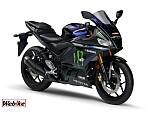 YZF-R3/ヤマハ 320cc 東京都 バイク館SOX練馬店