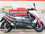 TMAX500/ヤマハ 500cc 東京都 バイク館SOX練馬店
