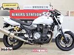 XJR1300/ヤマハ 1300cc 東京都 バイク館SOX練馬店