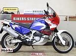XRV750アフリカツイン/ホンダ 750cc 東京都 バイク館SOX練馬店