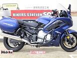 GSX1300R ハヤブサ(隼)/スズキ 1300cc 東京都 バイク館SOX練馬店