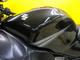 thumbnail GSX1300R ハヤブサ(隼) GSX1300Rハヤブサ ワンオーナー車 スクリーン フェンダーレ…