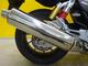 thumbnail CB400スーパーフォア CB400Super Four VTEC Revo 現行モデル・ワンオーナ…