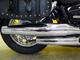 thumbnail シャドウ750 シャドウ750 エンジンガード・バックレスト・サイドバッグ装備 外装程度良好です♪ご…