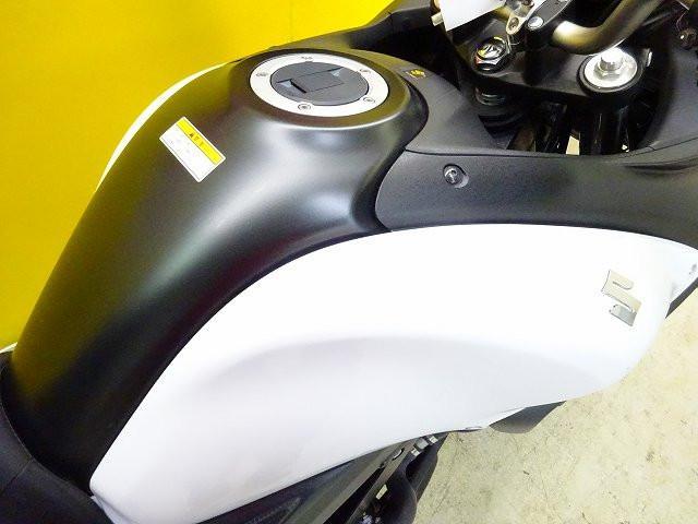 Vストローム650 V-ストローム650 ワンオーナー車 パニアケース・ナックルガード装備 任意保険…