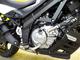 thumbnail Vストローム650 V-ストローム650 ワンオーナー車 パニアケース・ナックルガード装備 外装程度…