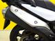 thumbnail Vストローム650 V-ストローム650 ワンオーナー車 パニアケース・ナックルガード装備 低走行!…