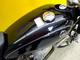thumbnail SR400 SR400 ノーマル・キャブ車 任意保険、盗難保険等、バイクライフのサポートも充実!お任…
