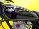 thumbnail SR400 SR400 ノーマル・キャブ車 バイク王といえば買取!小山店ももちろん買取OK!下取りは…