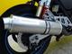 thumbnail インパルス400 GSX400インパルス ビキニカウル グラブバー WRS管装備 外装程度良好です♪…