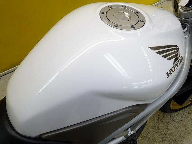 VTR250 VTR250 インジェクション 任意保険、盗難保険等、バイクライフのサポートも充実!お…