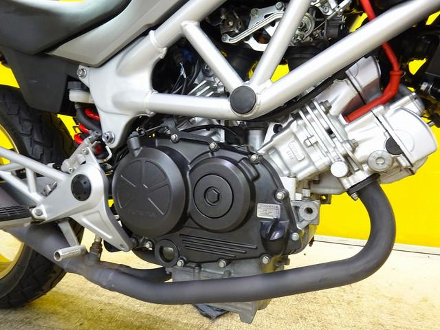VTR250 VTR250 インジェクション 外装程度良好です♪ご来店や詳細写真でご確認ください!