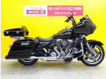 TOURING ROAD GLIDE/ハーレーダビッドソン 1745cc 栃木県 バイク王 小山店