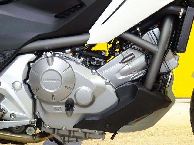 NC700X NC700X ABS付き フルパニア装備 ワンオーナー 任意保険、盗難保険等、バイクラ…