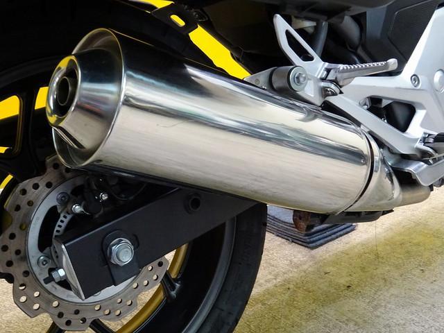 NC700X NC700X ABS付き フルパニア装備 ワンオーナー バイク王といえば買取!小山店も…