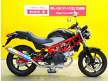 VTR250/ホンダ 250cc 栃木県 バイク王 小山店