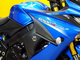 thumbnail GSX-S1000F GSX-S1000F ヨシムラマフラー フェンダーレス ワンオーナー 外装程度…