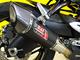 thumbnail GSX-S1000F GSX-S1000F ヨシムラマフラー フェンダーレス ワンオーナー カスタム…