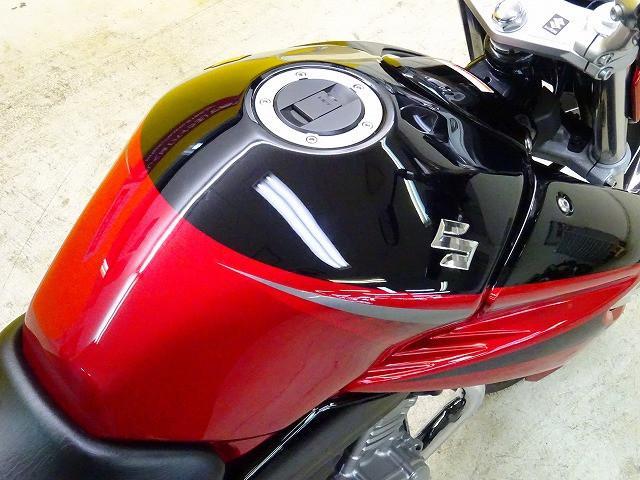 GSR250 GSR250 ワンオーナー車 ノーマル・インジェクション 任意保険、盗難保険等、バイク…