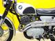 thumbnail CL72 CL72 SCRAMBLER バイク王内の他店舗から車両を取り寄せることも可能!