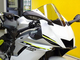 thumbnail YZF-R6 YZF-R6 現行モデル・正規輸入・ワンオーナー車 任意保険、盗難保険等、バイクライフ…
