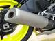 thumbnail YZF-R6 YZF-R6 現行モデル・正規輸入・ワンオーナー車 メンテナンスパック取り扱い開始しま…