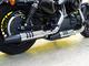 thumbnail SPORTSTER FORTYEIGHT XL1200X フォーティエイト ワンオーナー車 低走行!…