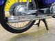 thumbnail スーパーカブ110 スーパーカブ110 国産カブ ノーマル車 バイク王といえば買取!小山店ももちろん…