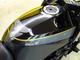 thumbnail GPZ900R GPZ900R リアオーリンズサス・キャブ・ホイール等カスタム多数 任意保険、盗難保…