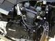 thumbnail GPZ900R GPZ900R リアオーリンズサス・キャブ・ホイール等カスタム多数 外装程度良好です…
