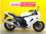 バンディット1250F/スズキ 1250cc 栃木県 バイク王 小山店