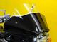 thumbnail バルカン900クラシック バルカン900クラシック サイドバック付き スクリーン付き ハンドルカスタ…
