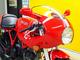 thumbnail SPORT1000 スポーツ1000S スポーツクラシック 任意保険、盗難保険等、バイクライフのサポ…