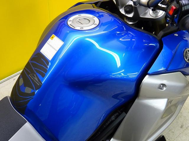 XT1200Z スーパーテネレ XT1200Zスーパーテネレ 正規輸入・限定モデル ナビ付き カスタ…
