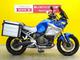 thumbnail XT1200Z スーパーテネレ XT1200Zスーパーテネレ 正規輸入・限定モデル ナビ付き 全国通…