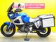 thumbnail XT1200Z スーパーテネレ XT1200Zスーパーテネレ 正規輸入・限定モデル ナビ付き 店内に…