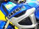 thumbnail XT1200Z スーパーテネレ XT1200Zスーパーテネレ 正規輸入・限定モデル ナビ付き 低走行…