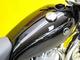 thumbnail SR400 SR400 ワンオーナー・ノーマル車 インジェクション 任意保険、盗難保険等、バイクライ…