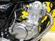 thumbnail SR400 SR400 ワンオーナー・ノーマル車 インジェクション 外装程度良好です♪ご来店や詳細写…