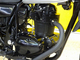 thumbnail 250TR 250TR ワンオーナー・インジェクション車 任意保険、盗難保険等、バイクライフのサポー…