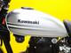 thumbnail 250TR 250TR ワンオーナー・インジェクション車 メンテナンスパック取り扱い開始しました!メ…