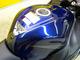 thumbnail GSX1300R ハヤブサ(隼) GSX1300Rハヤブサ 正規輸入・カナダ仕様 任意保険、盗難保険…