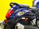 thumbnail GSX1300R ハヤブサ(隼) GSX1300Rハヤブサ 正規輸入・カナダ仕様 メンテナンスパック…