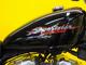 thumbnail XL883 XL883 シングルライド仕様 リアキャリアサイドバッグ付き カスタム多数のお買い得車輌…