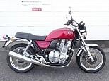 CB1100 EX/ホンダ 1100cc 栃木県 バイク王 小山店